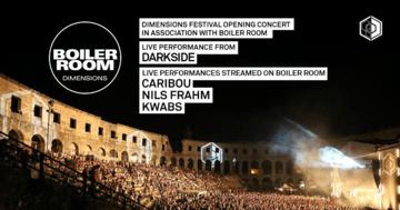 2014-08-27 - Boiler Room Dimensions Festival Opening Concert.png