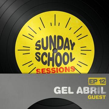 2014-10-10 - Gel Abril - Sunday School Sessions 012.jpg