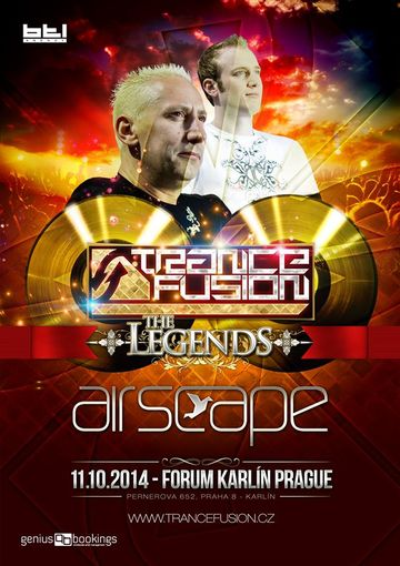 2014-10-11 - Airscape @ Trancefusion - The Legends, Forum Karlin.jpg