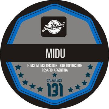 2014-10-30 - Midu - House Saladcast 131.jpg