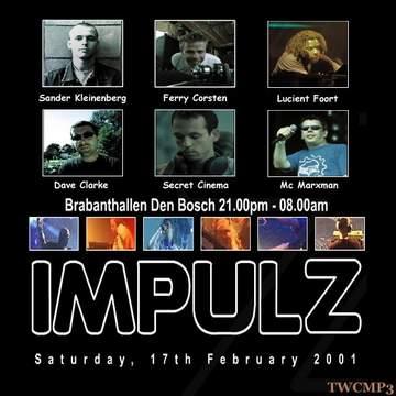 2001-02-17 - Sander Kleinenberg @ Impulz Indoor, Holland (Front).jpg