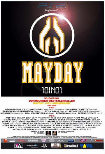 2001-04-30 - MayDay - 10 IN 01.jpg