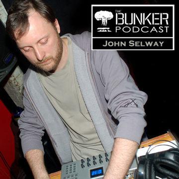 2008-05-21 - John Selway - The Bunker Podcast 16.jpg