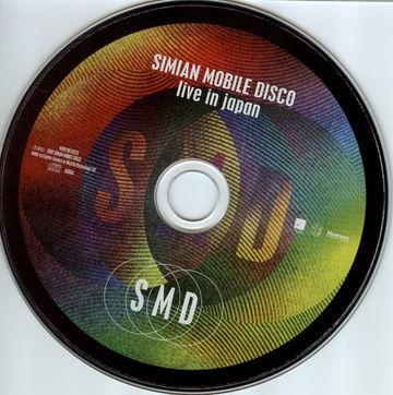 2008-07-07 - Simian Mobile Disco - Live In Japan -2.jpg