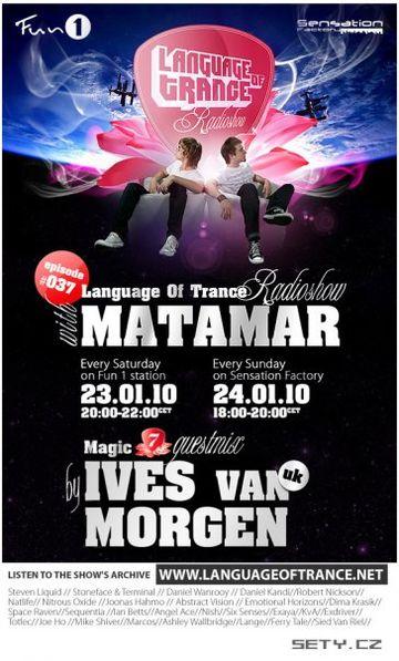 2010-01-23 - Matamar, Ives van Morgen - Language Of Trance 037.jpg
