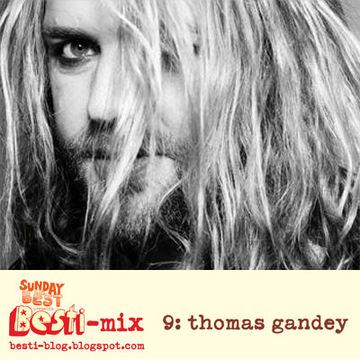 2010-03-17 - Thomas Gandey - Besti-Mix 9.jpg