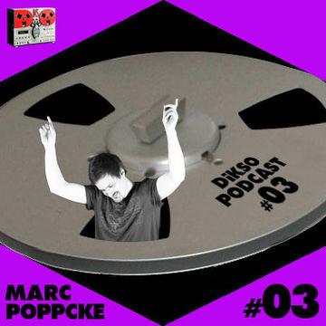 2010-04-13 - Marc Poppcke - DiKSO Podcast 03.jpg