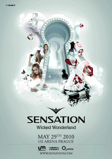 2010-05-29 - Sensation - Wicked Wonderland.jpg