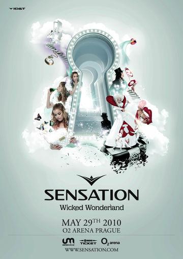 2010-05-29 - Sensation - Wicked Wonderland.jpg