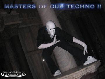 2011-01-07 - Maurizio Miceli - Masters Of Dub Techno II (Deepindub Podcast 024).jpg