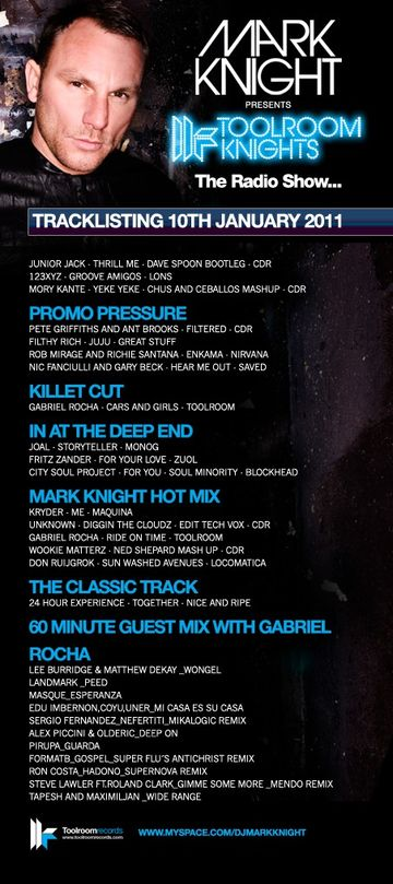 2011-01-10 - Mark Knight, Gabriel Rocha - Toolroom Knights.jpg
