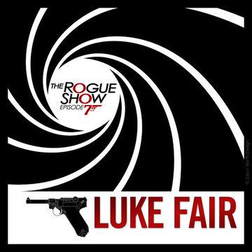 2011-02-06 - Luke Fair - The Rogue Show 007.jpg