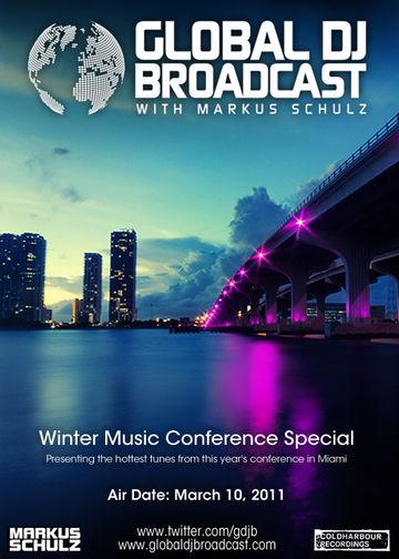 2011-03-10 - Markus Schulz - Global DJ Broadcast (WMC Special).jpg