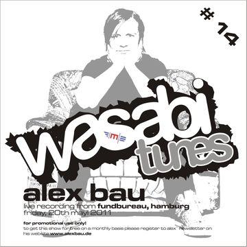 2011-06-01 - Alex Bau - Wasabi Tunes 14.jpg
