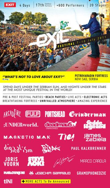 2011-07 - Exit Festival -1.jpg