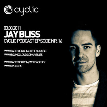 2011-08-03 - Jay Bliss - Cyclic Podcast 16.jpg