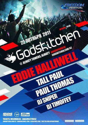 2011-10-22 - Godskitchen, Freedom Festival.jpg