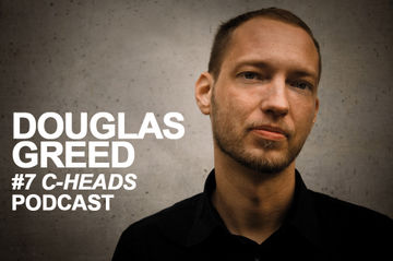 2012-02-01 - Douglas Greed - C-Heads Podcast 7.jpg