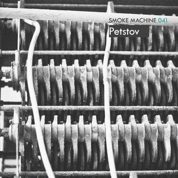 2012-02-18 - Petstov - Smoke Machine Podcast 041.jpg