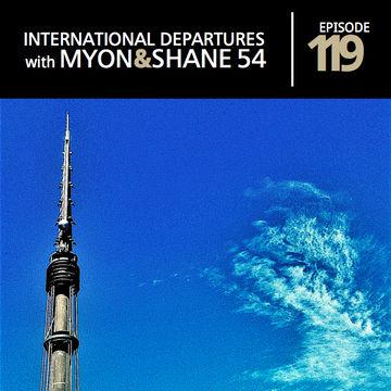 2012-03-07 - Myon & Shane 54 - International Departures 119.jpg