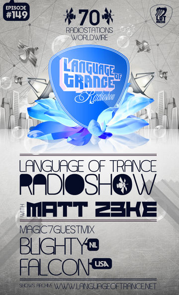 2012-03-17 - Matt Z3ke, Blighty, Falcon - Language Of Trance 149.jpg