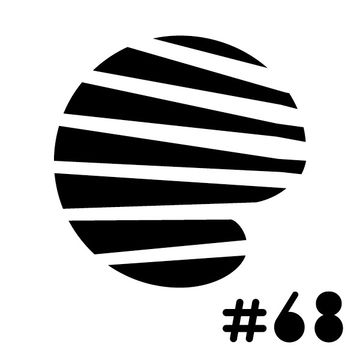 2012-04-22 - Ed Davenport - Electric Deluxe Podcast 068.jpg