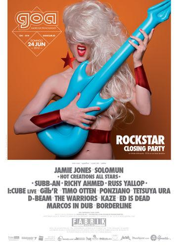 2012-06-24 - Goa - 'Rockstar' Closing Party Fabrik.jpg