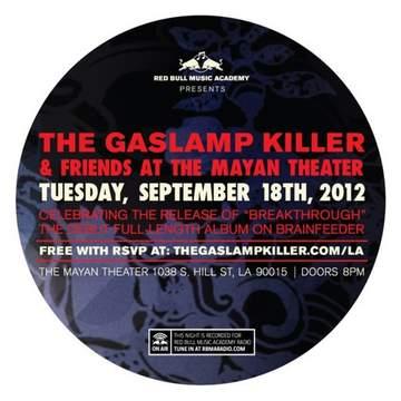 2012-09-18 - The Gaslamp Killer & Friends, Mayan.jpg