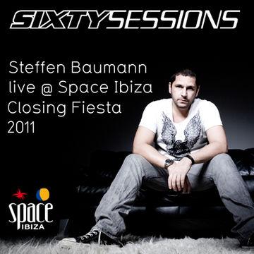 2012-10-02 - Steffen Baumann @ Space Closing Fiesta, Space.jpg