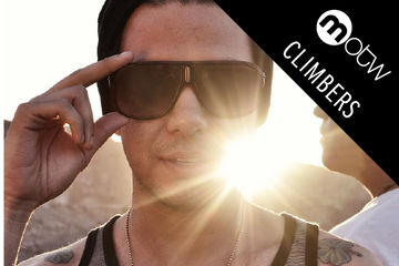 2012-11-21 - Climbers - Mix Of The Week.jpg