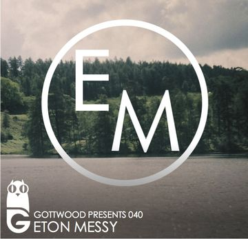 2013-02-05 - Eton Messy - Gottwood 040.jpg