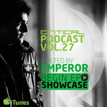 2013-04-24 - Emperor - Critical Podcast 27.jpg