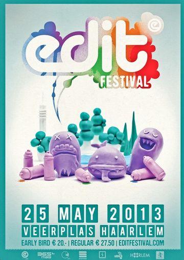 2013-05-25 - Edit Festival.jpg