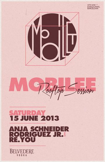 2013-06-15 - Mobilee Rooftop Session, Hotel Diagonal, Sonar.jpg