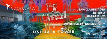 2013-08-28 - Be Crazy, Ushuaia -1.jpg