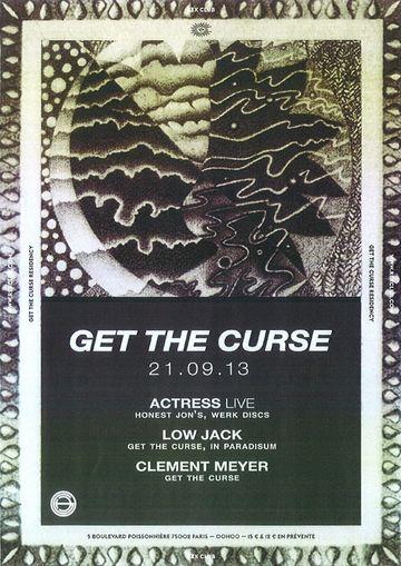 2013-09-21 - Get The Curse, Rex Club.jpg