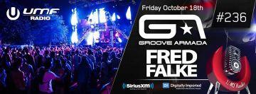 2013-10-18 - Groove Armada, Fred Falke - UMF Radio 236 -1.jpg