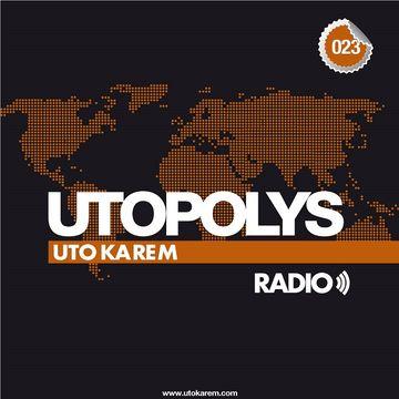 2013-11-08 - Uto Karem - Utopolys Radio 023.jpg