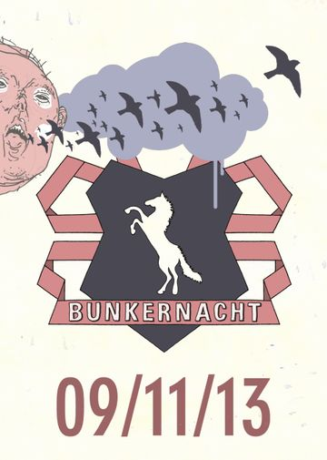 2013-11-09 - Bunkernacht Pres. Freerange Label Night, Goethebunker -1.jpg