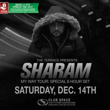 2013-12-14 - Sharam @ Space.jpg