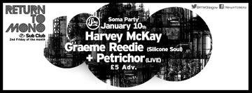 2014-01-01 - Soma Party @ Sub.jpg