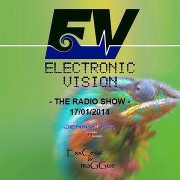 2014-01-17 EM (EV013).jpg
