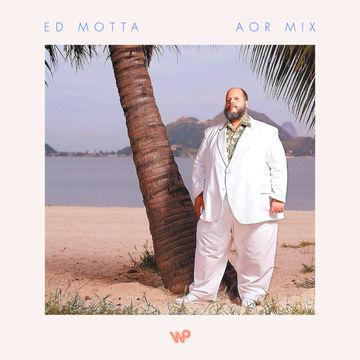 2014-02-06 - Ed Motta - AOR Mix.jpg