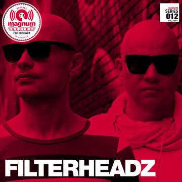 2014-05-07 - Filterheadz - Magnum Podcast Series 012.jpg