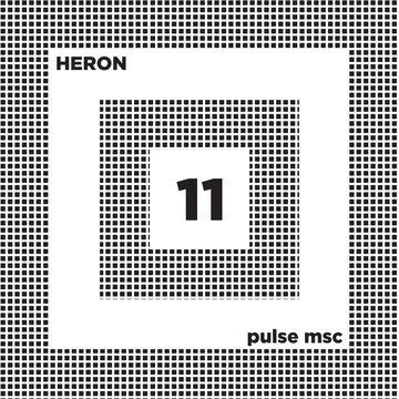 2014-05-11 - Heron - Pulsation 11.jpg