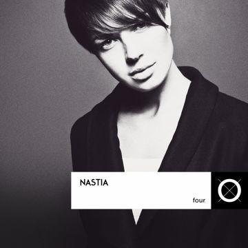 2014-06-02 - Nastia - outline.04.jpg