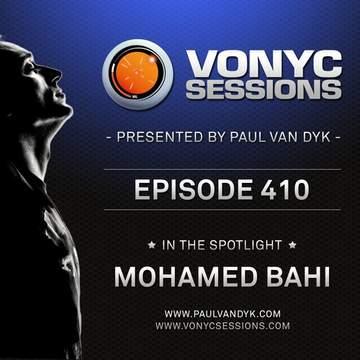 2014-07-04 - Paul van Dyk, Mohamed Bahi - Vonyc Sessions 410.jpg