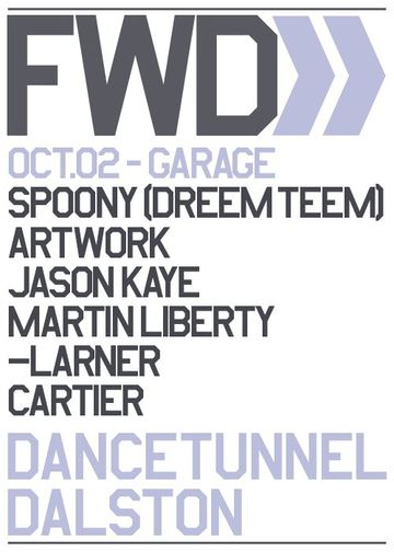 2014-10-02 - FWD - Garage Takeover, Dance Tunnel.jpg