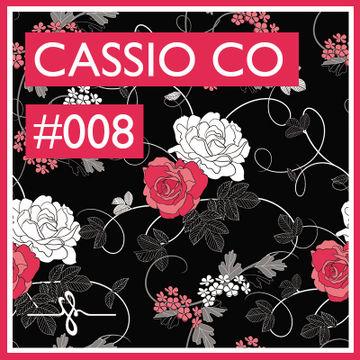 2014-10-08 - Cassio Co - Finest Hour Mixtape 008.jpg