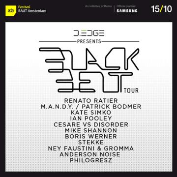 2014-10-15 - D-Edge Pres. Black Belt Tour, BAUT Amsterdam, ADE.png